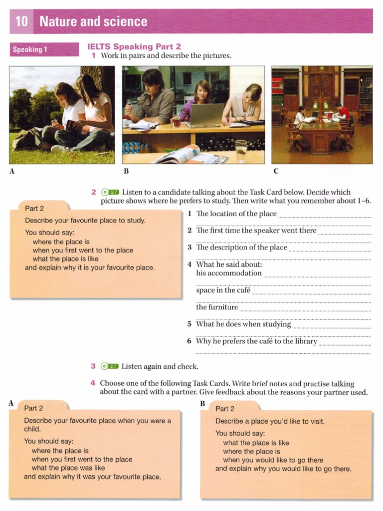 ielts writing task 1 simon Ielts-simon's video course ielts general training, writing task 1 example question shown in the video lesson: here's the model answer shown in the video lesson.
