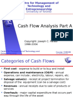 E02 CashFlow