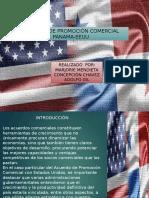 TPC Panamá EEUU