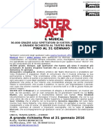 cs_SISTER_ACT_Fino_al31GENNAIO (1).doc