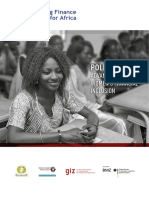 advancing_womens_financial_inclusion_0.pdf