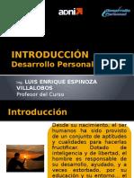 Ses 01 DP Introduccion