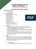 Silabo 2015 II Upt[1]