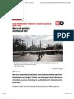 ISIS-Terrorist Reißt 10 Deutsche in Den Tod - War Es Ein GezielterAnschlag Auf Uns_ ___ BILDplus Inhalt ___ - Politik Ausland - Bild.de