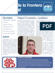 Aguilar/feb10