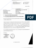 Majesco and Appulate Announce Strategic Partnership [Company Update]
