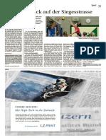 FCL.pdf