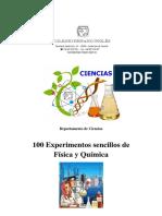 libro100experimentossencillosfisicayquimica-140905065210-phpapp02