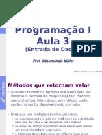 prog1aula3