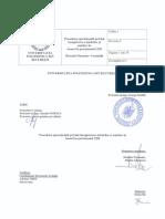 7.Procedura_operaional_privind_nregistrarea_intrrilor_i_ieirilor__de_bunuri_din_patrimoniu_UPB.pdf