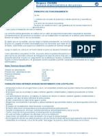 Famiglie_580_sistemiverniciaturaelettrostaticapolveri_en.pdf