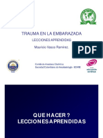 Trauma_embarazo2011_DrVasco.pdf