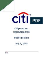 citigroup-1g-20150701