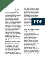 Biotek Jurnal Translate