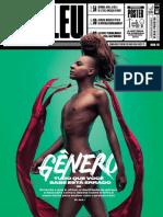 Galileu - Brasil - Edição 292 - Novembro de 2015 - Identidade de gênero