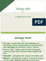 Tumor Ssp
