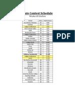 State-Mid Iowa Info 2015