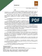 1427518895.U1-Estadística Descriptiva - Resumen de Contenidos