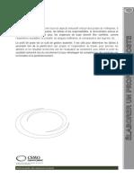 Module 02 Elaborer Profil Poste