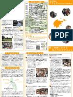 Accejapan Brochure