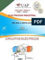Ayuda 1.2 Circuitos Electricos - Corriente Alterna.pdf0