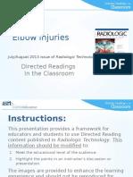 elbowinjuriesfdfds (1)
