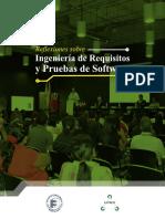 7 - 2013.C03-LACREST-2013-Prop Manejo Req en EdI.pdf