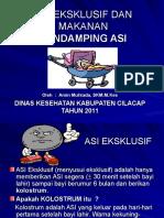 MP ASI penyuluhan.ppt