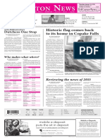 The Millerton News 1-14-16.pdf