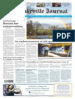 The Lakeville Journal 1-14-16.pdf