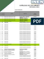Catalogo Normas 20151210