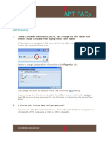 APT FAQs V2015 01_clean