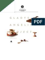 GA_Pricelist Indonesia 2014