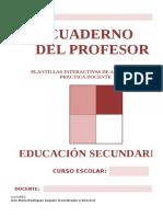 Cuaderno-del-profesor-completo-en-excel-listo-para-usar-Secundaria-y-BACH.xlsx