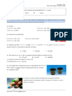 5-T2-F25-mmc+2prob-I