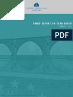 Card Fraud Report 201402 En