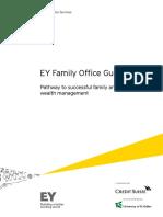 Ey Family Office Guide Single Final