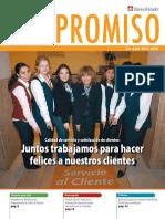 Compromiso_Junio_2011.pdf