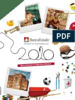 Reporte_Sustentabilidad_2010.pdf