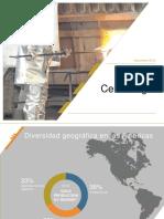 Proyecto Minero Cerro Negro