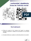Modul4  2015 Social