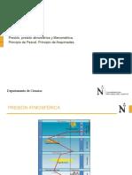 F2_S06_PPT_ESTATICA_FLUIDOS.pptx