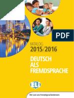 Katalog Daf 2015