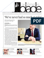 Washingtonblade.com, Volume 47, Issue 3, January 15, 2016