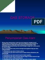 7. GAS STORAGE.ppt