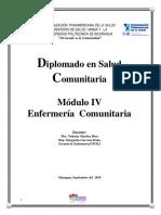 HSS_MODULO-IVENFCOMUNITARIA.pdf