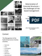 7 - Koehler Risk Basedinspectionconcrete(1).pdf