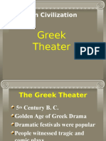 wcv greek theatre
