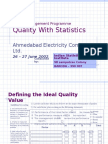 Quality with statistics-2.ppt