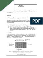 Practica 1 Filtro Prensa